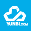 Yunbi Exchange