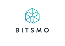 Project Overview: Bitsmo (BTSM) - Cryptocurrency Exchange