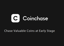ICO Project Review: Coinchase - Blockchain Crowdfunding