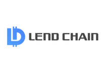LendChain ICO Review