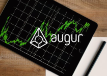 Augur Price: REP in Prime Position to Buy?