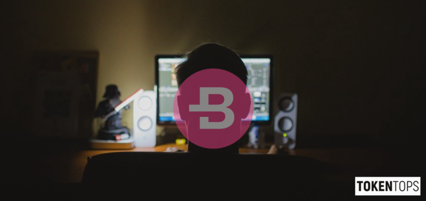 is bytecoin a good investment