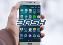 Dash Text Beta Launched in Venezuela - Dash News