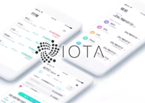 IOTA among the tokens to be listed in CoinEx - IOTA News