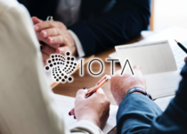 IOTA's HR Offices and Communication Will See New Directors - IOTA News