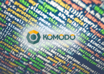 Komodo Working On Custom Consensus Tests - Komodo (KMD) News