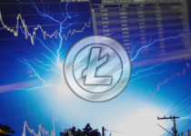 Litecoin Closer to Lighning Network with Casa LN - LTC News, Price Chart