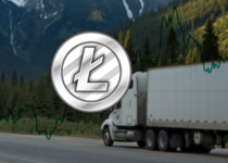 Logistics Operator UPS Studying Utility for Litecoin and 4 Others - Litecoin News, LTC Price. Monday, August 20