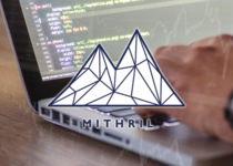 Mithril News And Price Analysis: Crypto Live TV Show Hosted By Mith. Thursday, August 16