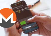 Monero News And Price Analysis: Monero XMR Launches Monerujo Wallet Update. Sunday, August 12