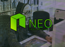 NEO Network Under Spam Attacks - NEO News and Price Chart