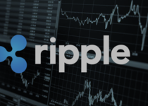 Ripple News and Price Overview: Non-Listing of Ripple's XRP By Coinbase May Raise Dust for Coinbase. Thursday, July 19