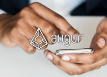 Augur (REP) Price Prediction: Should You Bet On Augur In 2018?