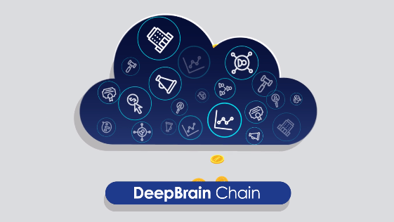 DeepBrain Chain ICO Review