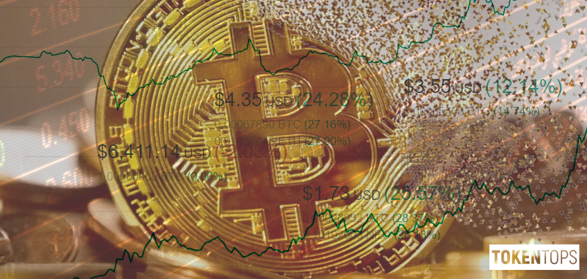 August 2020 buy cryptocurrency